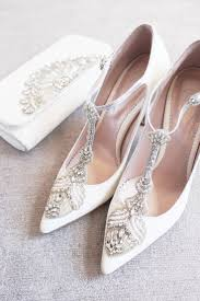 wedding shoes embellished 384 best wedding shoes high heels images on shoes
