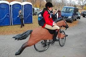 Horse Riding Meme - vegan horse riding meme generator