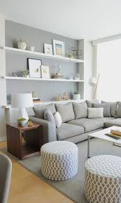 Best  Gray Walls Decor Ideas Only On Pinterest Gray Bedroom - Designs for living room walls