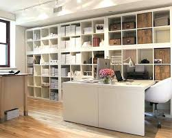 Floor To Ceiling Storage Cabinets With Doors Floor To Ceiling Storage Floor To Ceiling Kitchen Storage Cabinets