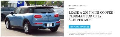 lexus tulsa lease mini new u0026 used car dealer serving tempe az mini of tempe