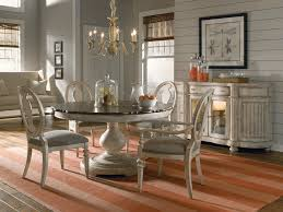 100 white dining rooms how to squeeze a dining room into a