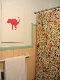 Bathroom Ideas Paint Colors by Help Picking Paint Colors For Picking Paint Colors Bathroom Design
