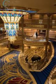 disney cruise wedding disney cruise line wedding spotlight lydia dave after