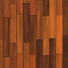 wood flooring texture seamless inspiration ideas wood