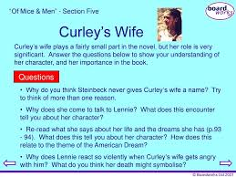 Curley S Quotes 100 Key Quotes Curley S Funny I Love You Quotes And