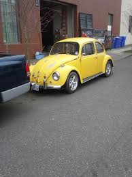 file 1972 yellow vw beetle southeast vws in portland