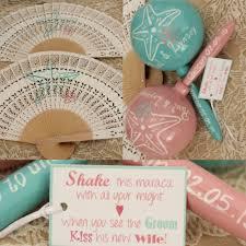 make your own wedding fan programs wedding wedding fantastic fans for photo inspirations diy rustic