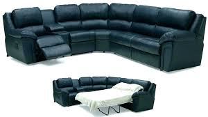 home theater sectional sofa set theater sectional sofa home theatre style sectional sofa with pull
