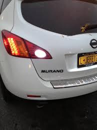 nissan murano wheel bearing replacement 09 mo backup lights replacement help nissan murano forum
