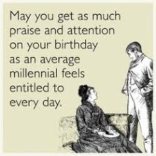 happy birthday e cards happy birthday humor and birthdays