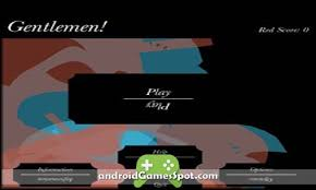 free downloads android multiplayer android apk free