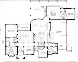 the smith donohue floor plan tolaris homes