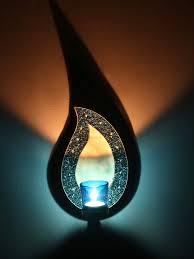 Myntra Home Decor Home Decor Candles Menu Buy Home Decor Candles Menu Online In India