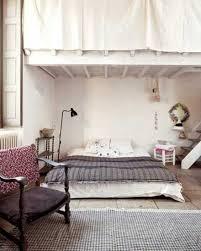 floor beds bedroom mattress on floor 21 simple bedroom ideas saying no to