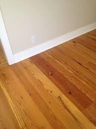Antique Hickory Laminate Flooring Flooring Stair Treads Hearthwoods