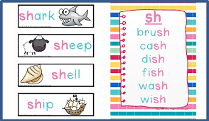 kindergarten phonics activities phonics and sound blending ai ay lessons tes teach