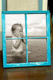 220 best diy old windows wow images on pinterest doors old