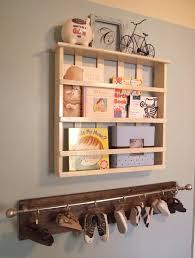 diy display shelf ideas decorating lego wall mounted shoe holder