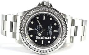 diamond rolex top quality rolex submariner diamond replica watches sale online