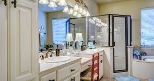 bathroom remodel design best bathroom remodeling design books home living