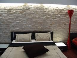 Unbehandelte Ziegelwand Schlafzimmer Gold Schlafzimmer Wand Steinoptik Ziegelstein Tapete
