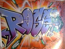graffiti boys bedroom 179111 kids ideas bedroom graffiti wallpaper 1600x1200 car excerpt