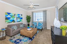 4 bedroom apartments in las vegas apartments las vegas nv no credit check best apartment of all time