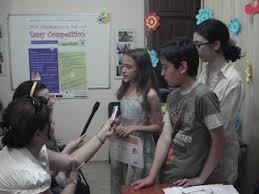 Iata Castigatorii Concursului One Fm Shakespeare Iunie 2009