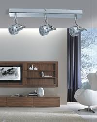 home decor ceiling lights top movable ceiling light ideas home lighting fixtures ls