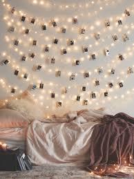 deco mur chambre repérés sur 10 murs photo chambre idee deco mur et