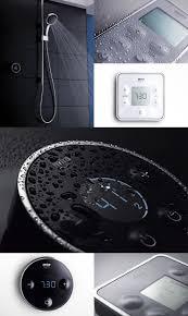 19 best digital showers images on pinterest digital showers