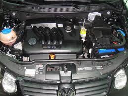 volkswagen polo sedan 2 0 mi comfortline 8v gasolina 4p manual