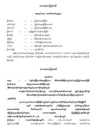 si鑒e d appoint auto modern history of burma myanmar edourdoo