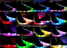 light up shoes for sale nike light up shoes black