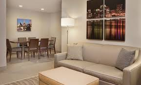Homewood Suites Floor Plans by Homewood Suites By Hilton Halifax Downtown Hotels