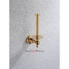 bathroom accessories u2013 faucetsuperdeal com