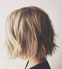 short to medium haircuts 20 chic short medium hairstyles for women hairstyles haircuts