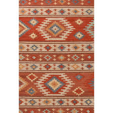 How To Clean Kilim Rug Rug Kilim 100 Images Diy Painted Kilim Rug Diy Paint Rug And