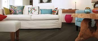 mountain smoke oak torlys artisan premier flooring smart floor store