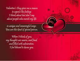 best 25 cute valentine quotes ideas on pinterest cute valentine