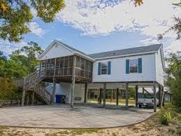 latest oak island nc real estate listings new oak island home