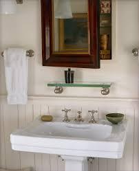 378 Best Bathrooms Images On G P Schafer Architect