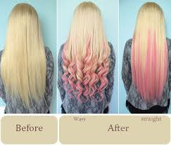 vpfashion hair extensions 278 best before after hair extensions images on hair