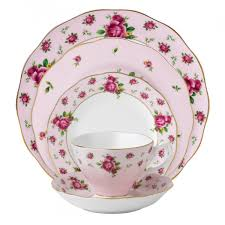 new country roses pink collection official us site
