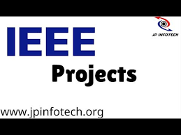ece thesis topics 2017 ieee project titles for cse it ece eee for m e m tech