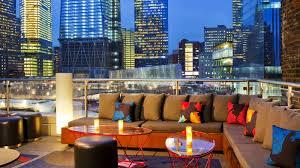 livingroom nyc bars downtown nyc w new york downtown