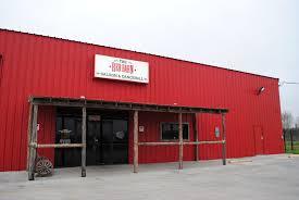 the red barn saloon u0026 dancehall outside houston bars and clubs