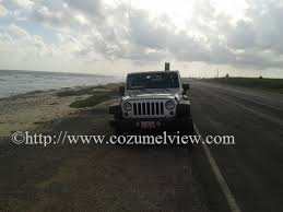 Car Rentals At Miami Cruise Port Car Jeep Dune Buggy Rentals Fully Experience Cozumel Cozumel
