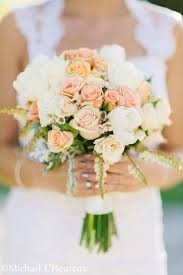 wedding flowers tulips wedding flowers flowers brides flowers roses tulips